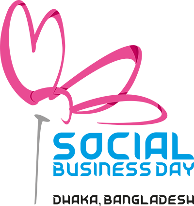 Social Business Day 2017