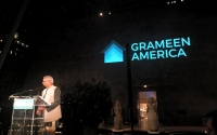 Grameen America Celebrates its first decade