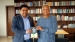 Professor Muhammad Yunus Unveils Book on Social Business