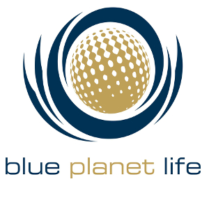 Blue Planet Life