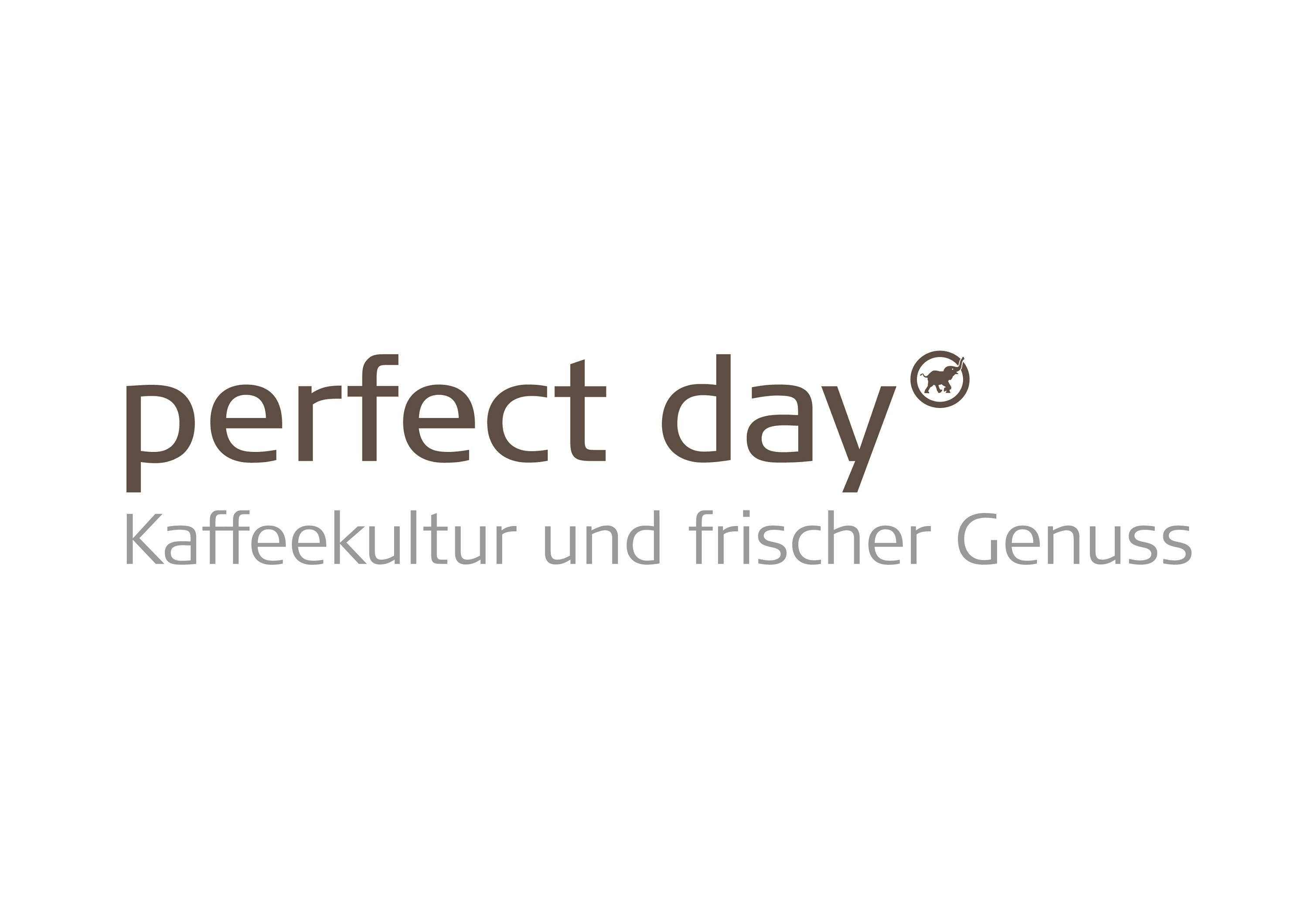 perfect day GmbH & Co.KG