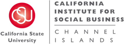 California Institute for Social Business in collaboration with Muhammad Yunus