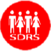 SDRS SOCIAL BUSINESS PROJECT