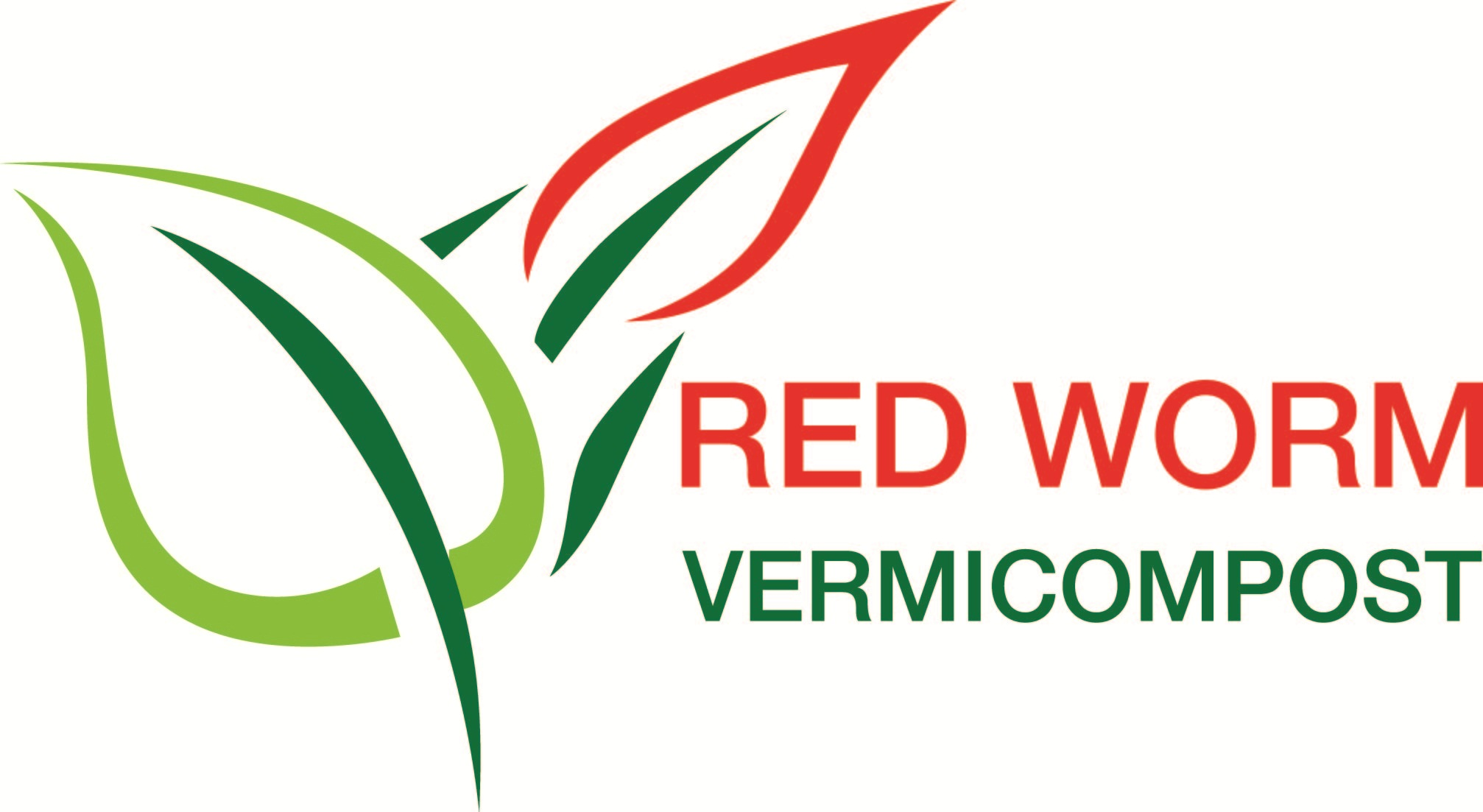 RED WORM VERMICOMPOST