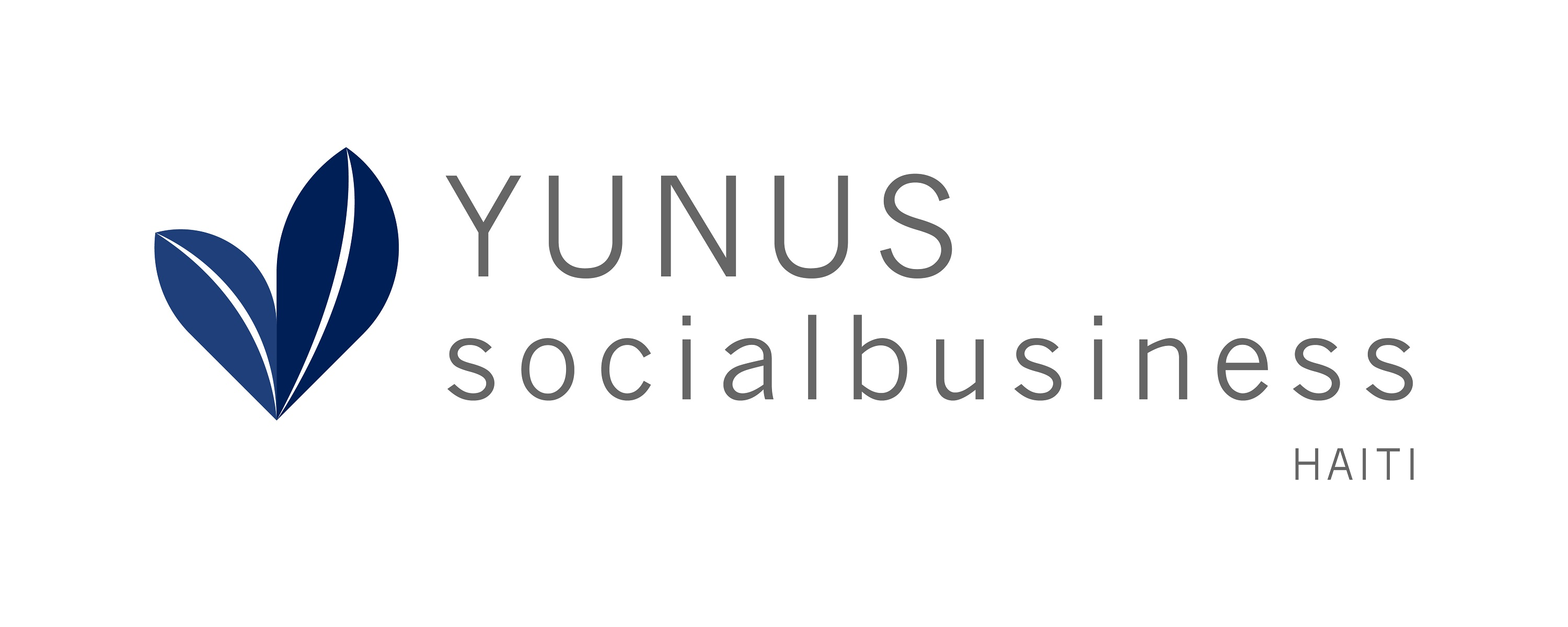 Yunus Social Business Haiti