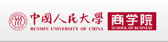 Yunus Center for Social Business & Microfinance, Renmin University of China(YCRUC)