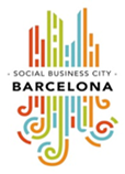 Yunus Social Business Center Barcelona