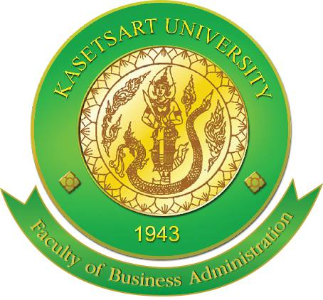 Faculty of Business Administration, Kasetsart University