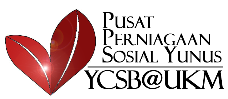 Yunus Centre of Social Business UKM