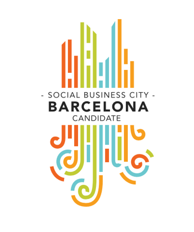 Association Social Business City Barcelona