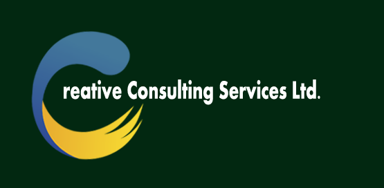 Creative Consulting Services Limited