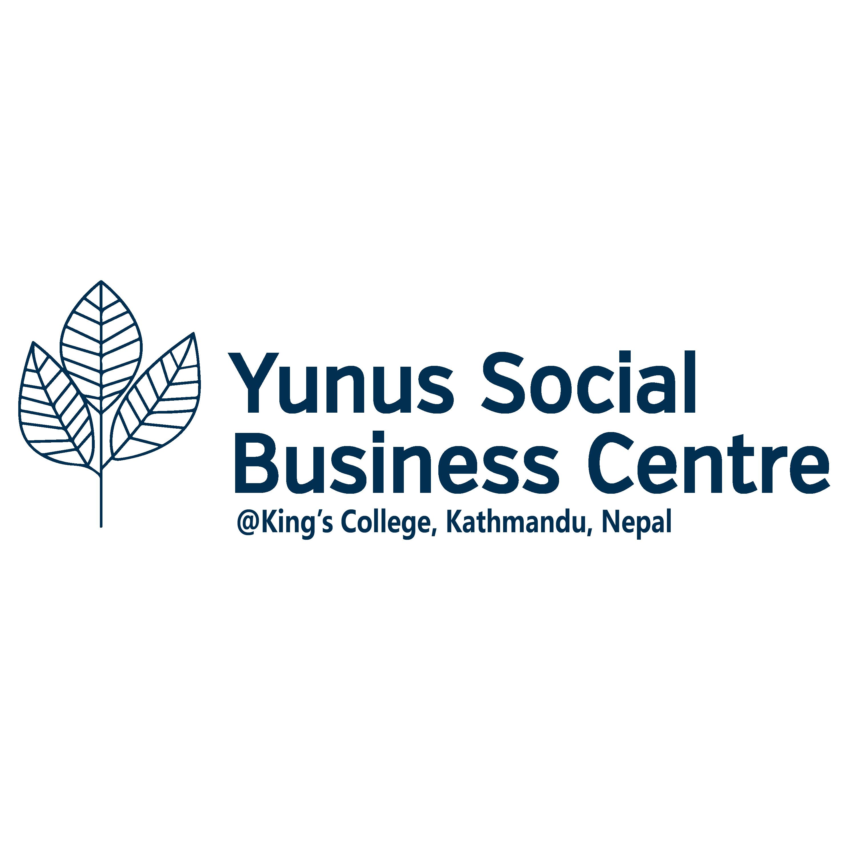 Social Business organization in Nepal